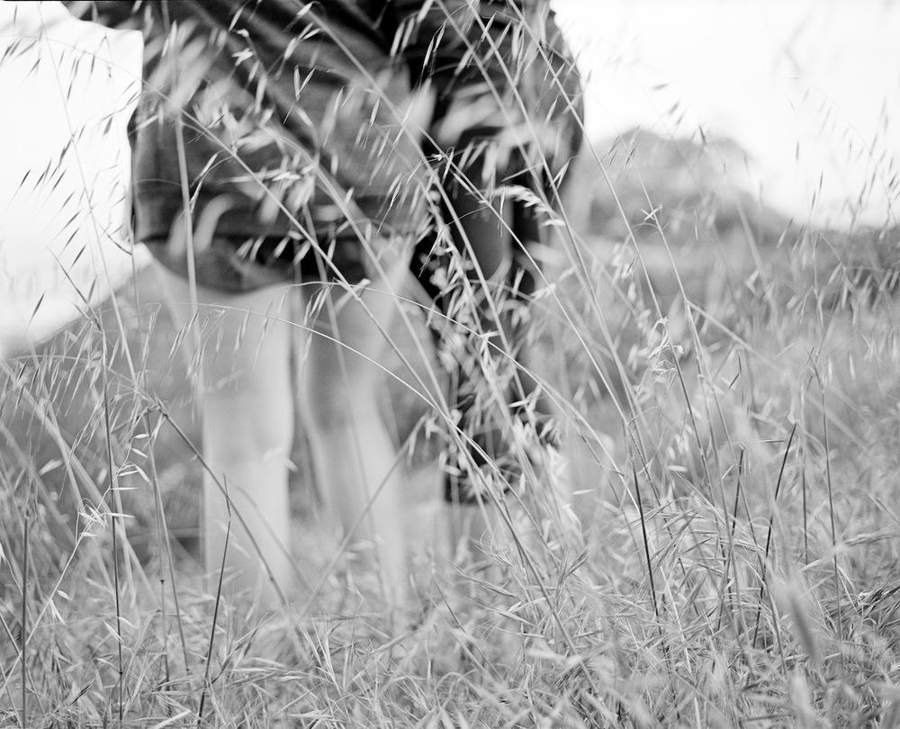 20100510-weedlegs_runyon_spring2010.jpg