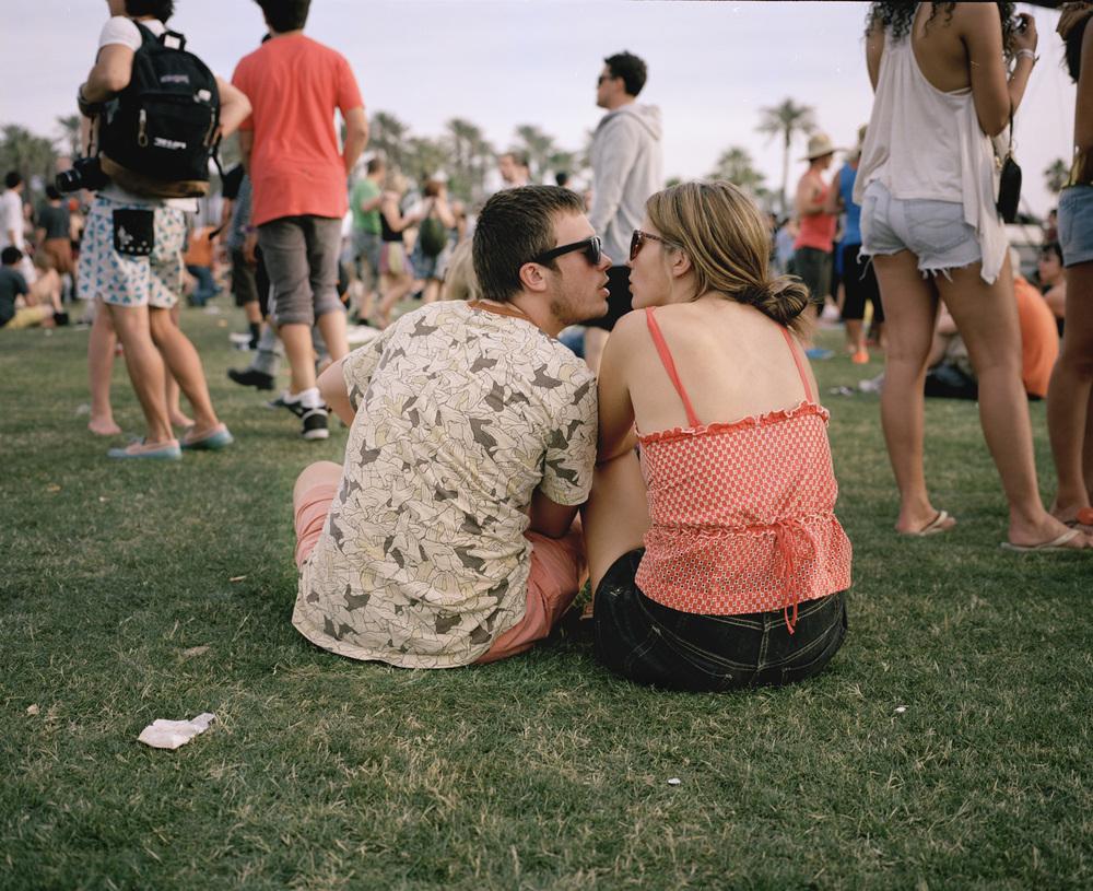 kissers_coachella_spring2010.jpg