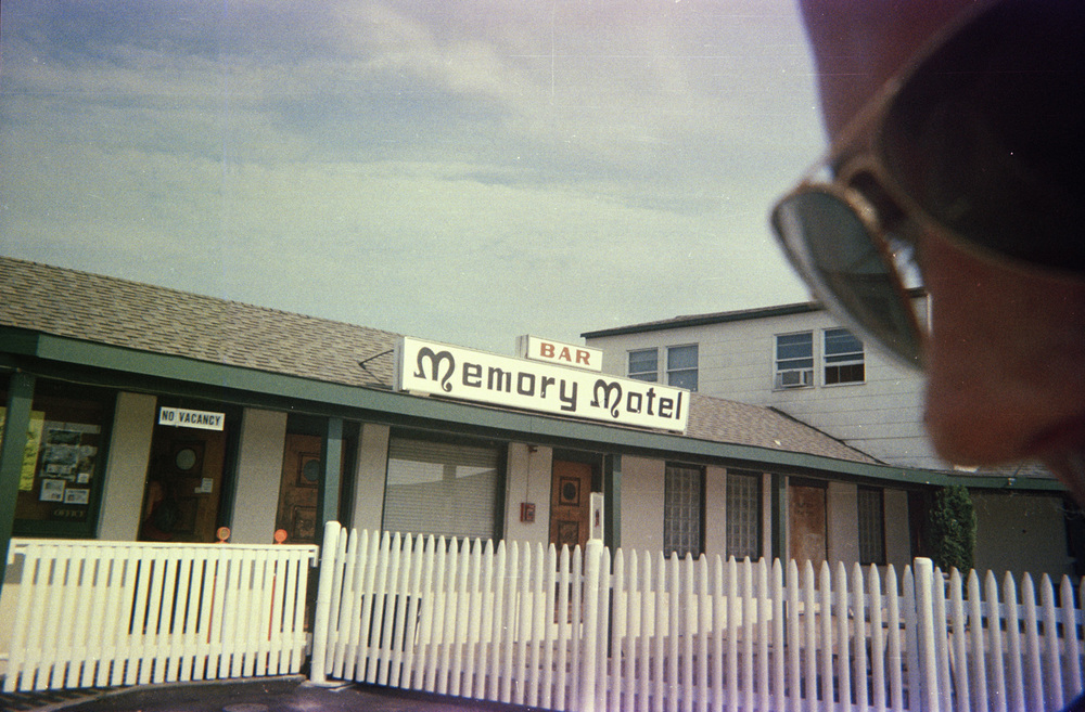 memory motel mtk.jpg