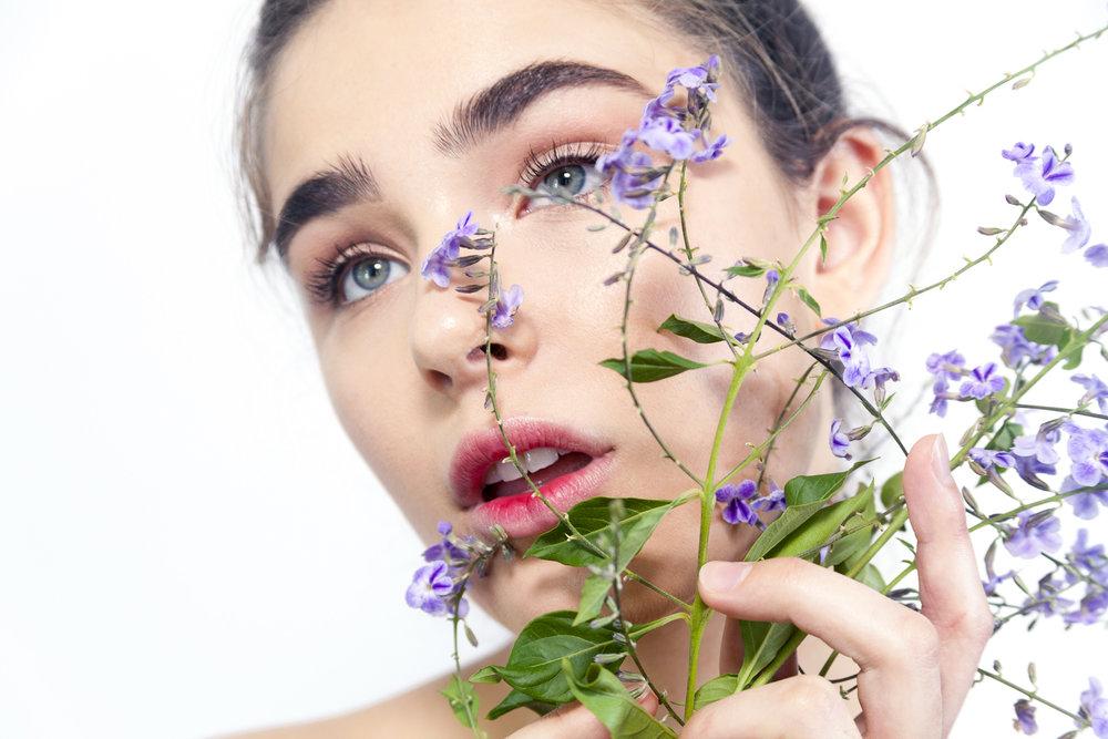 BeautyTest_051817-214.jpg