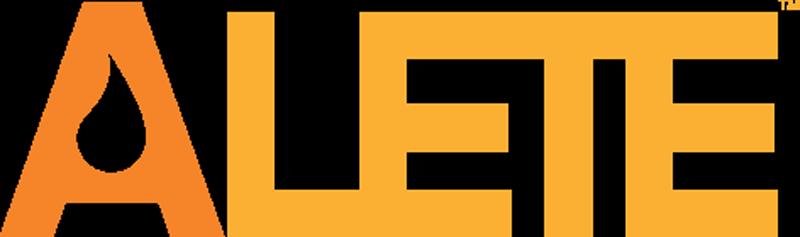 alete_logo_small.png