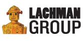 LachmanGroupLogo.png
