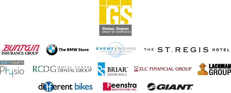 Group-Logos.png