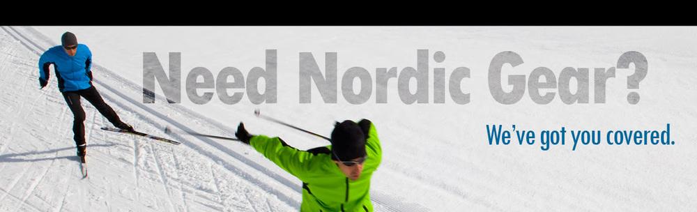 Nordic Gear.jpg