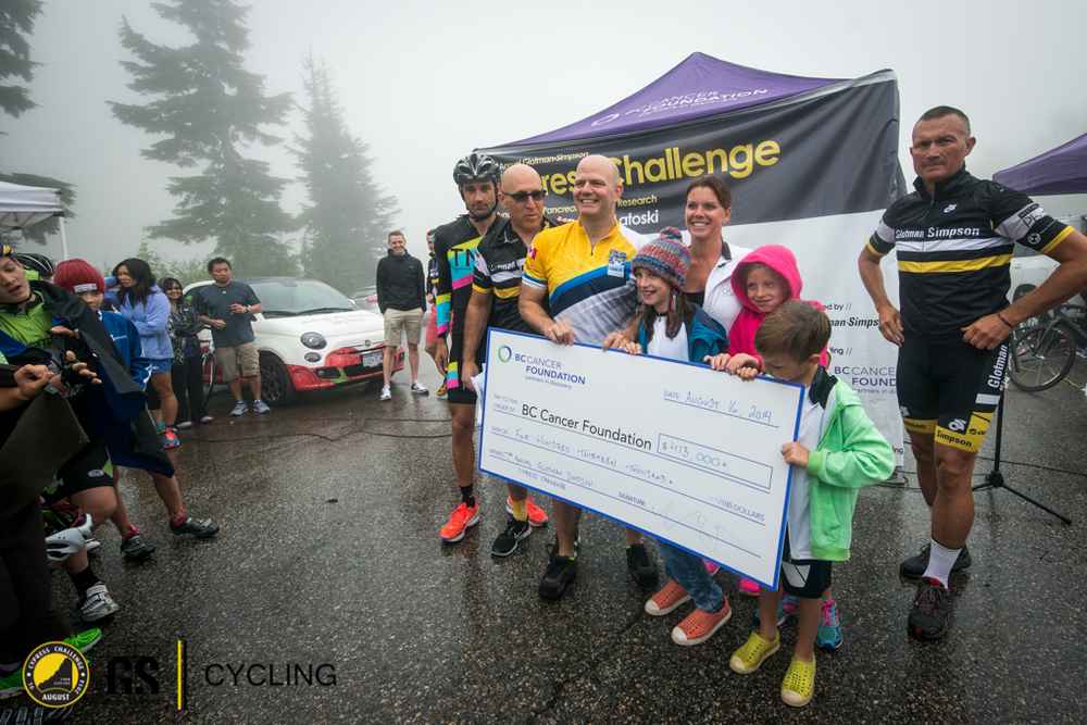 2014 RS GS Cylcling Cypress Challenge-33.jpg