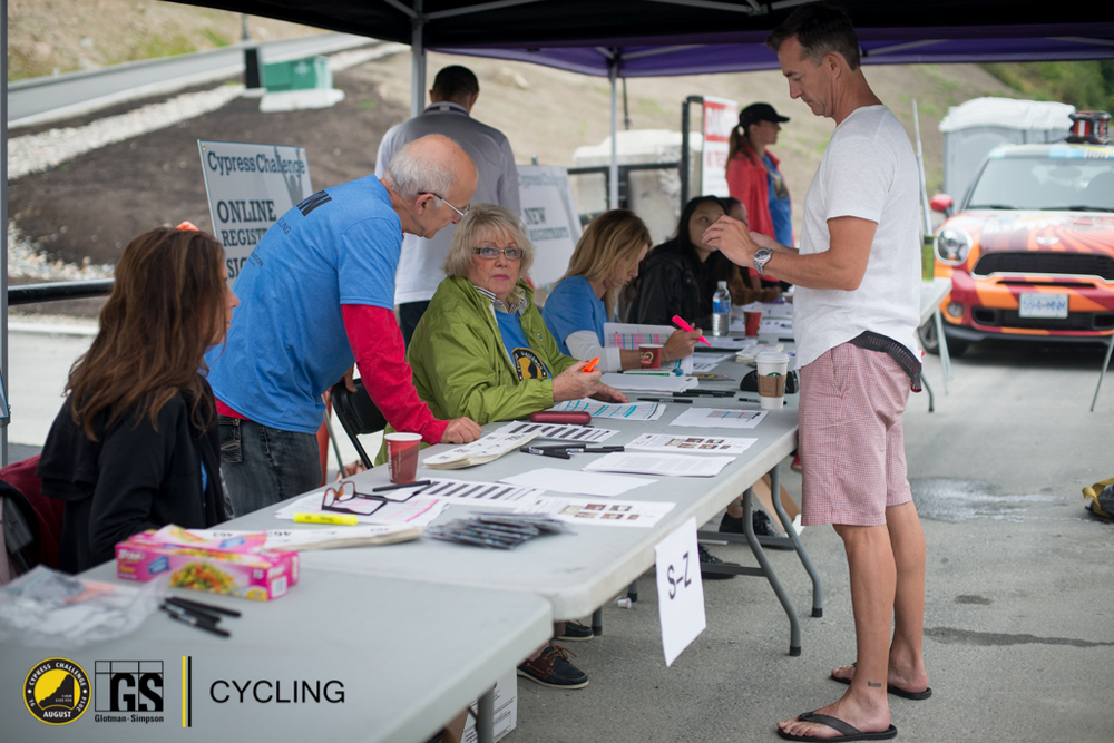2014 RS GS Cylcling Cypress Challenge-38.jpg
