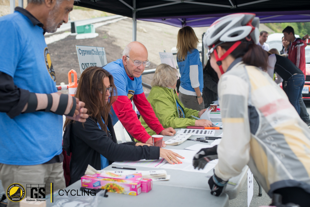 2014 RS GS Cylcling Cypress Challenge-48.jpg
