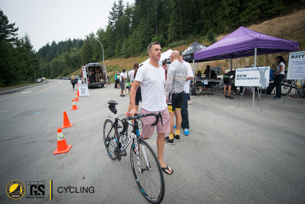 2014 RS GS Cylcling Cypress Challenge-50.jpg