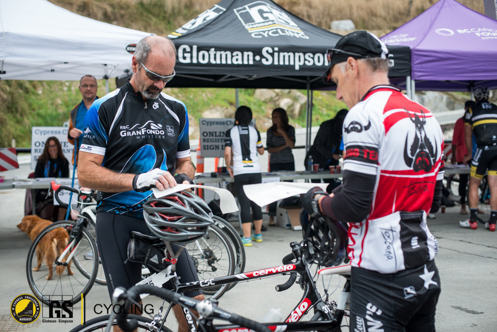 2014 RS GS Cylcling Cypress Challenge-59.jpg