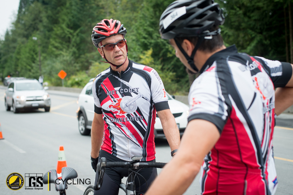 2014 RS GS Cylcling Cypress Challenge-61.jpg