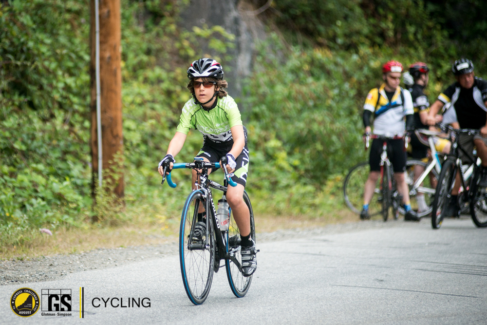 2014 RS GS Cylcling Cypress Challenge-108.jpg