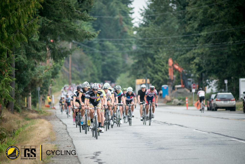 2014 RS GS Cylcling Cypress Challenge-126.jpg