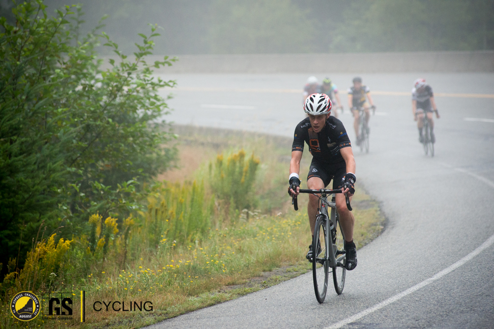 2014 RS GS Cylcling Cypress Challenge-214.jpg