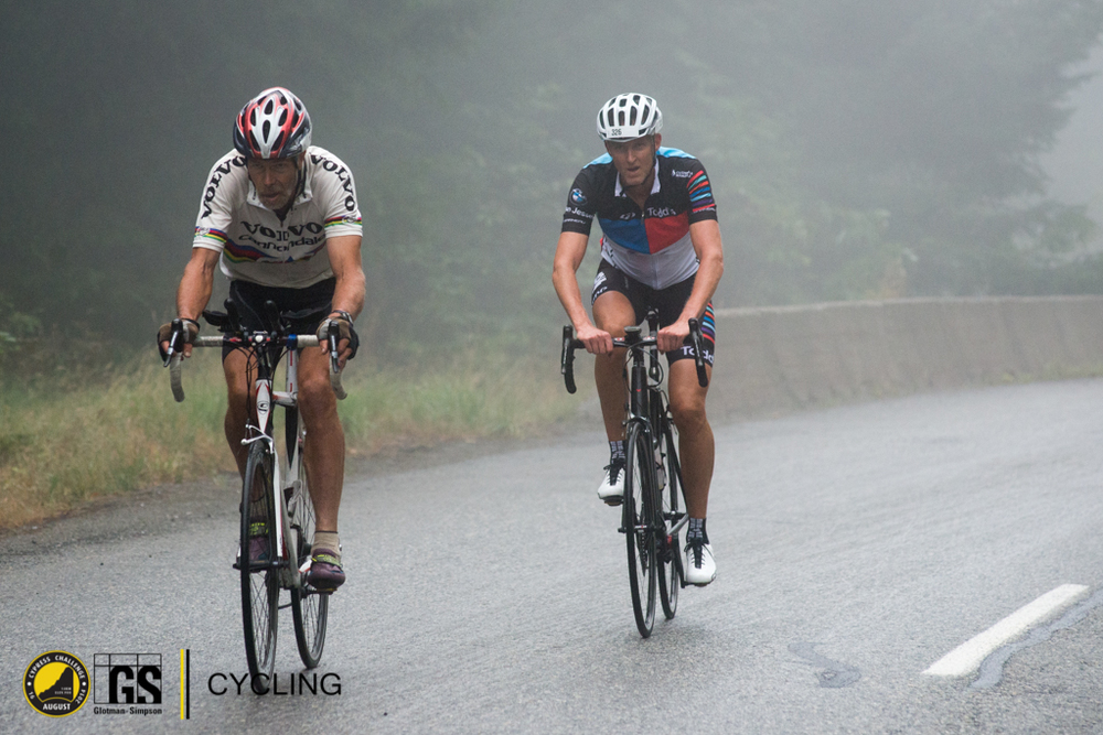 2014 RS GS Cylcling Cypress Challenge-220.jpg
