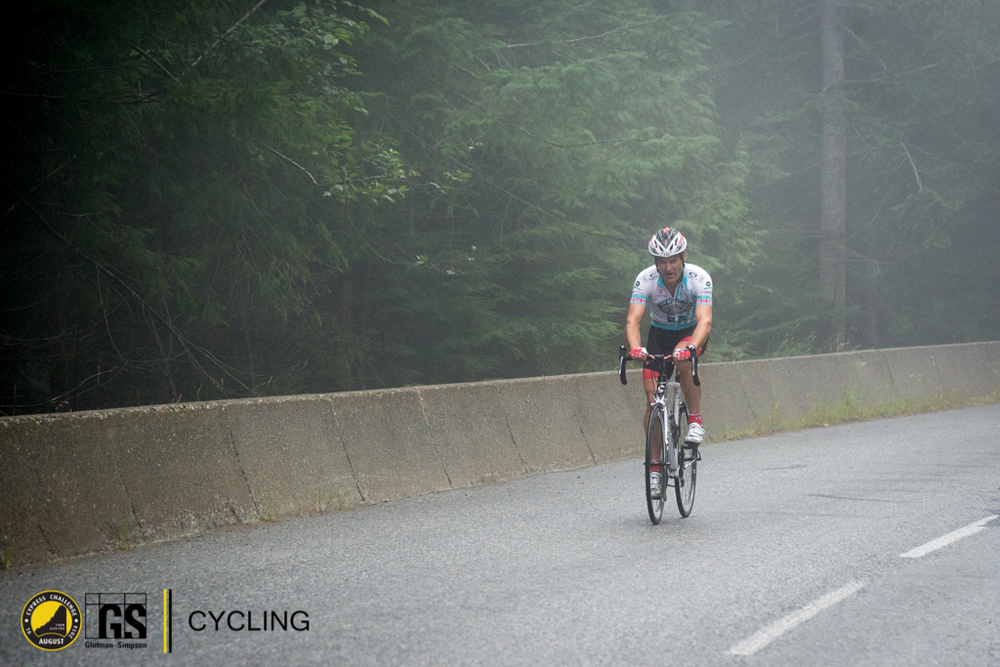 2014 RS GS Cylcling Cypress Challenge-224.jpg