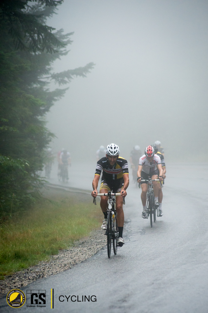2014 RS GS Cylcling Cypress Challenge-228.jpg