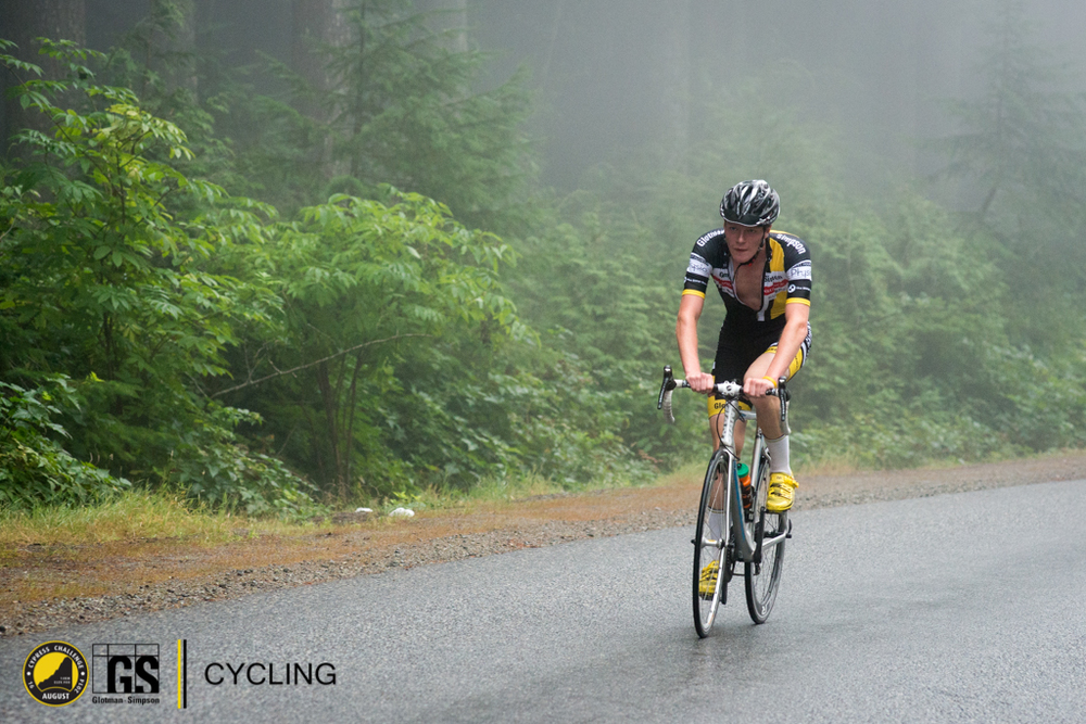 2014 RS GS Cylcling Cypress Challenge-230.jpg