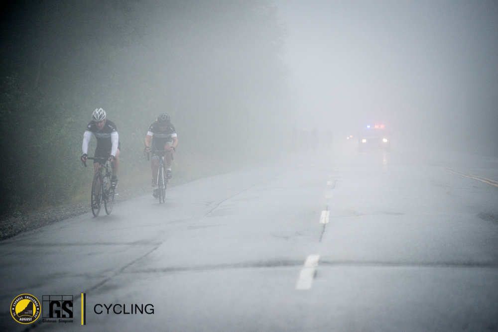 2014 RS GS Cylcling Cypress Challenge-281.jpg