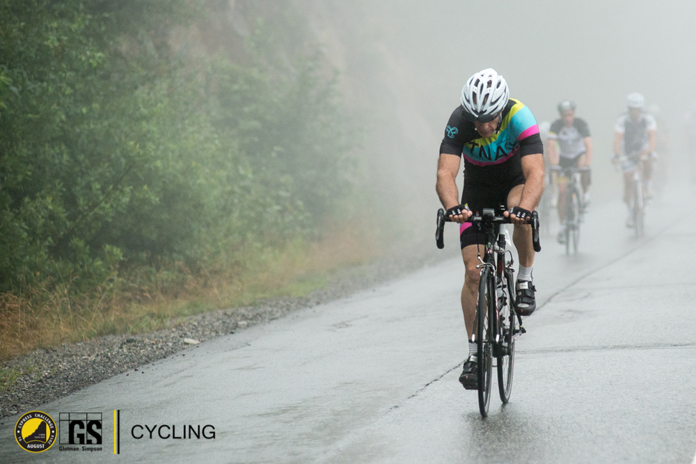 2014 RS GS Cylcling Cypress Challenge-297.jpg