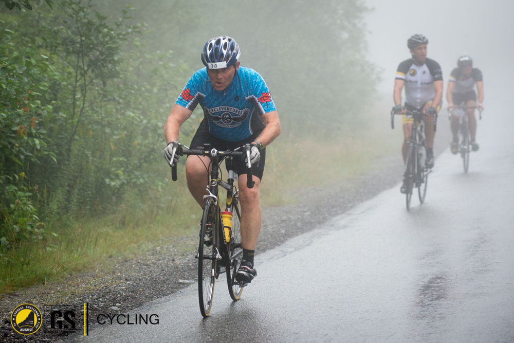 2014 RS GS Cylcling Cypress Challenge-306.jpg