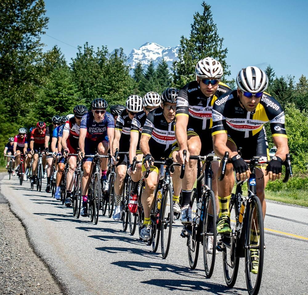 2015 BC Provincial Championship (4).jpg