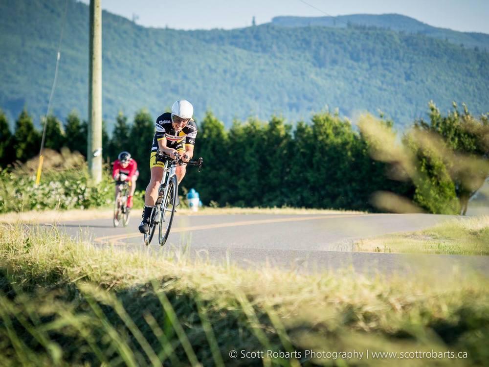 2015 BC Provincial Championship (8).jpg