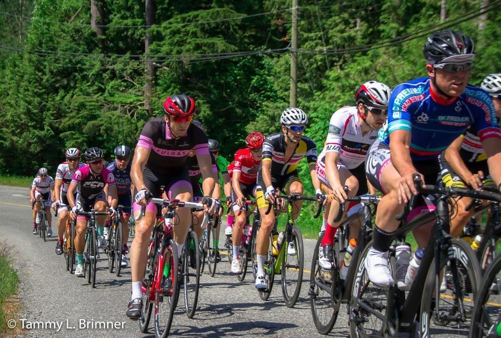 2015 BC Provincial Championship (14).jpg