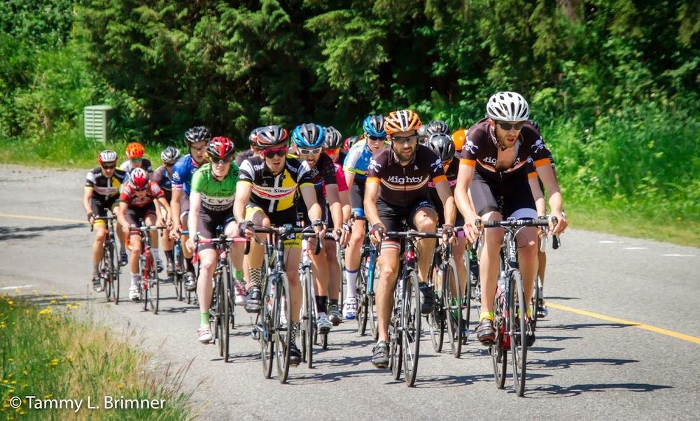 2015 BC Provincial Championship (15).jpg
