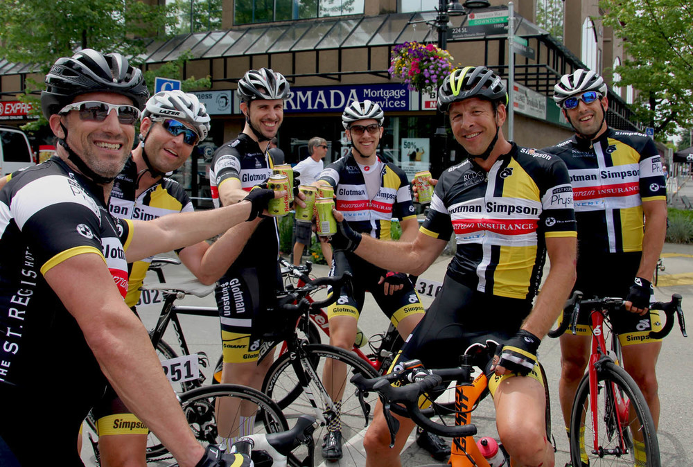 2015 BC Provincial Championship (24).jpg