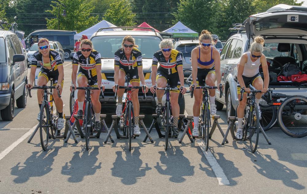 Tour de Delta MK Criterium (25).jpg