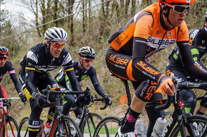 Spring Series Bradner RR (March 19) Christian Beaudrie (13).jpg