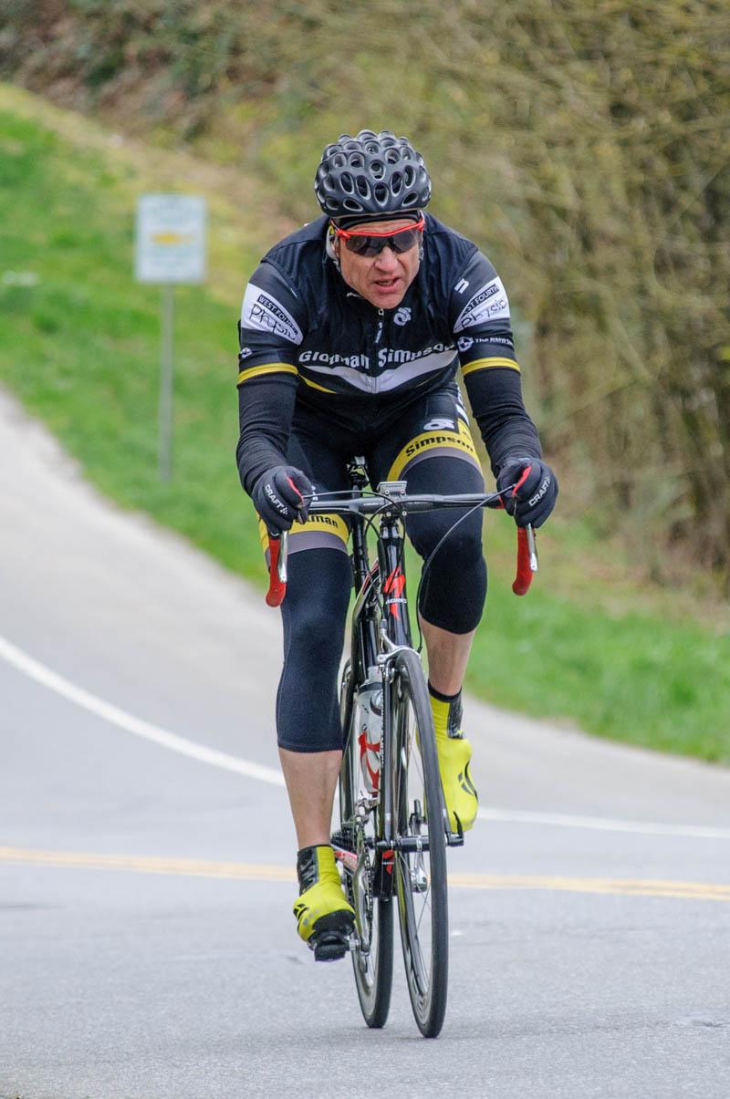Spring Series Bradner RR (March 19) Christian Beaudrie (24).jpg