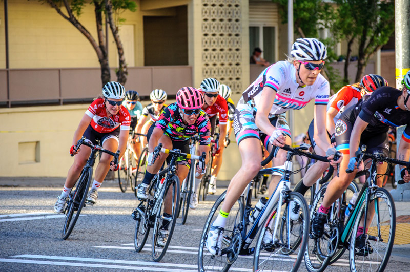 tour-de-bloom-may-7-2016-evening-crit---110_26675250290_o.jpg