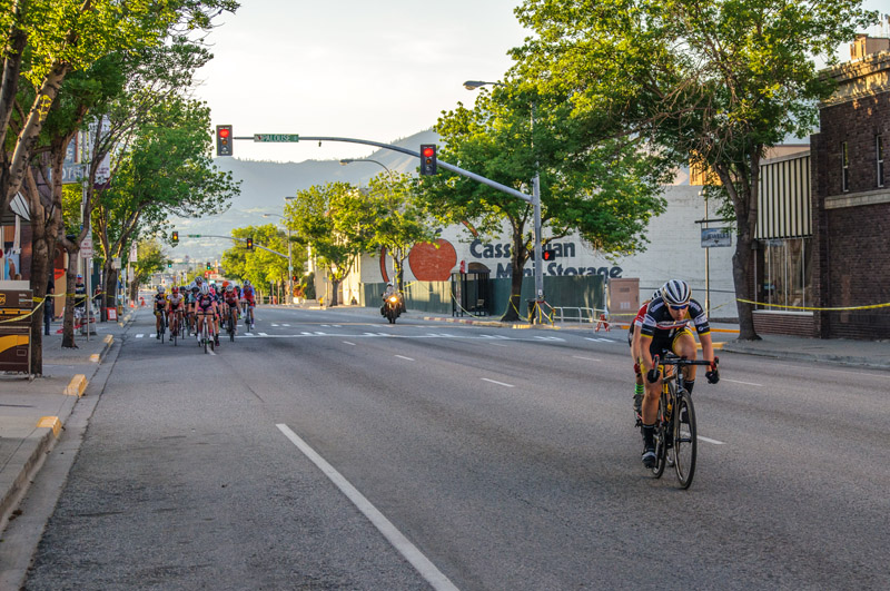 tour-de-bloom-may-7-2016-evening-crit---133_26343196994_o.jpg
