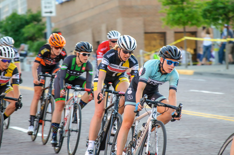tour-de-bloom-may-7-2016-evening-crit---145_26675284890_o.jpg