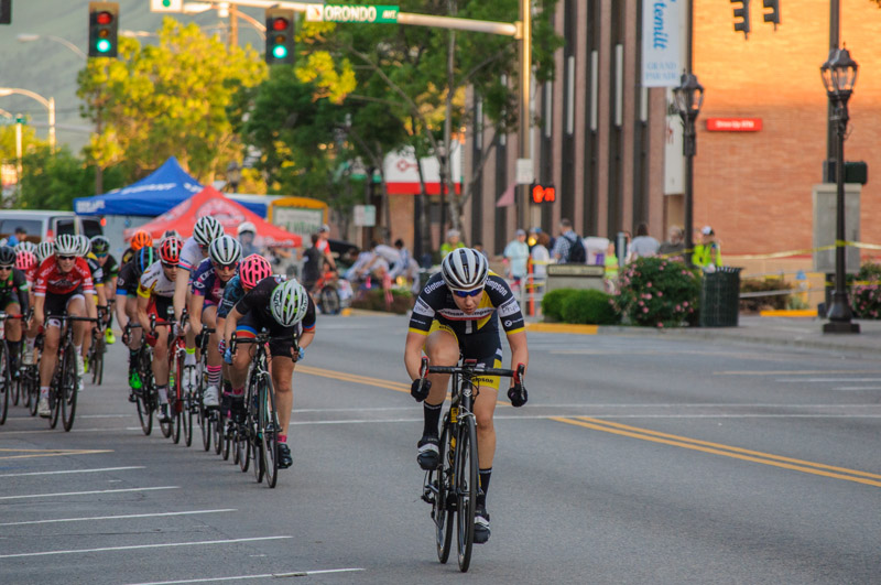 tour-de-bloom-may-7-2016-evening-crit---150_26915142866_o.jpg