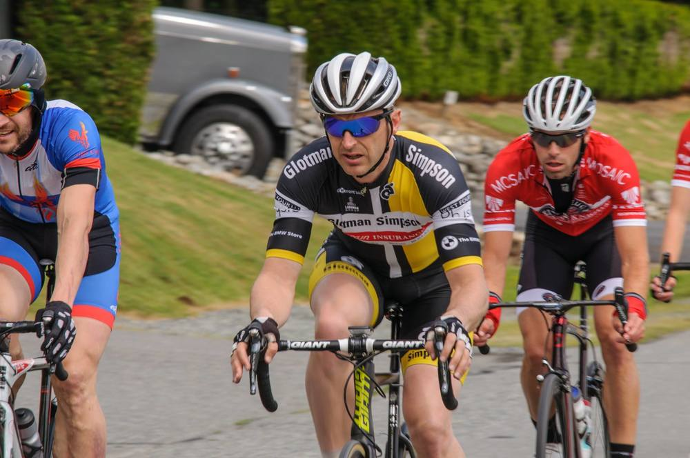 BC Provincial RR Championships (16).jpg
