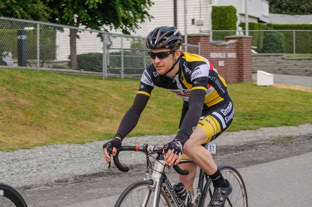 BC Provincial RR Championships (18).jpg