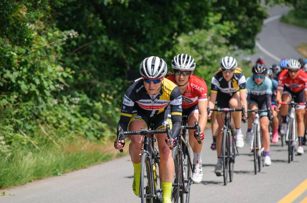 BC Provincial RR Championships (22).jpg