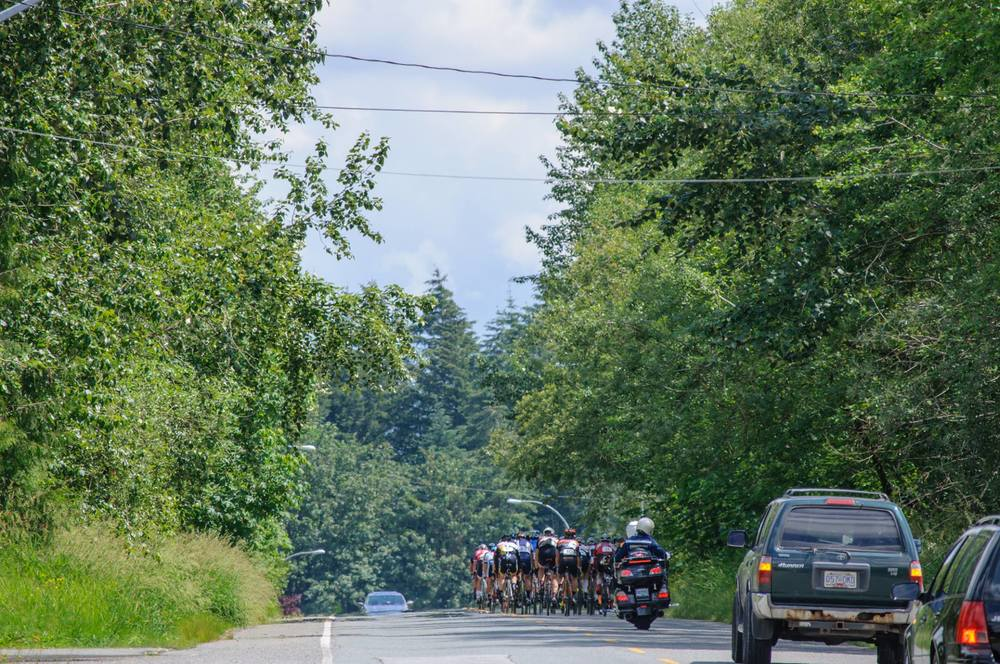 BC Provincial RR Championships (24).jpg
