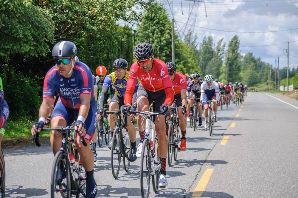 BC Provincial RR Championships (27).jpg