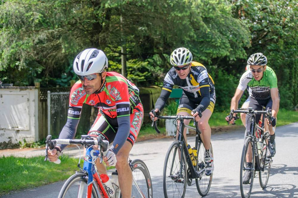 BC Provincial RR Championships (29).jpg
