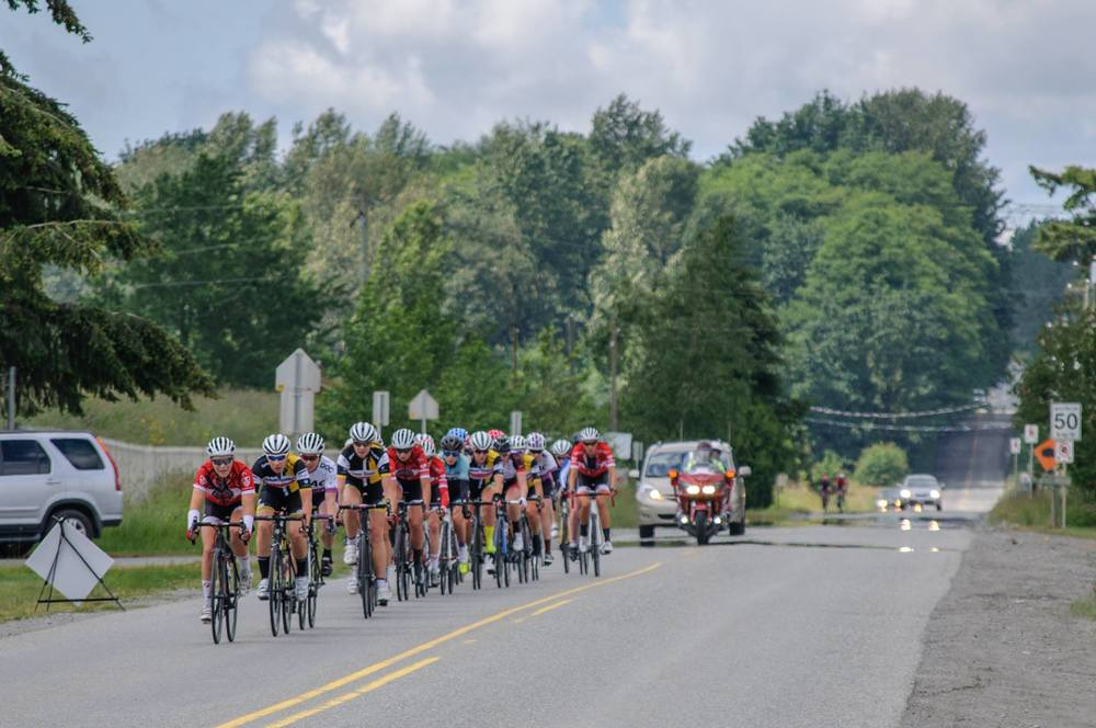 BC Provincial RR Championships (30).jpg