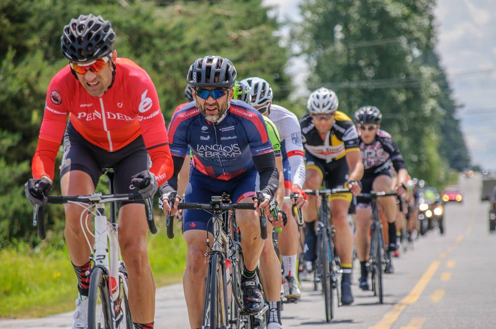 BC Provincial RR Championships (35).jpg