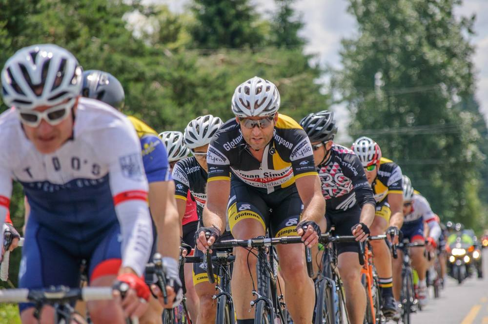 BC Provincial RR Championships (36).jpg