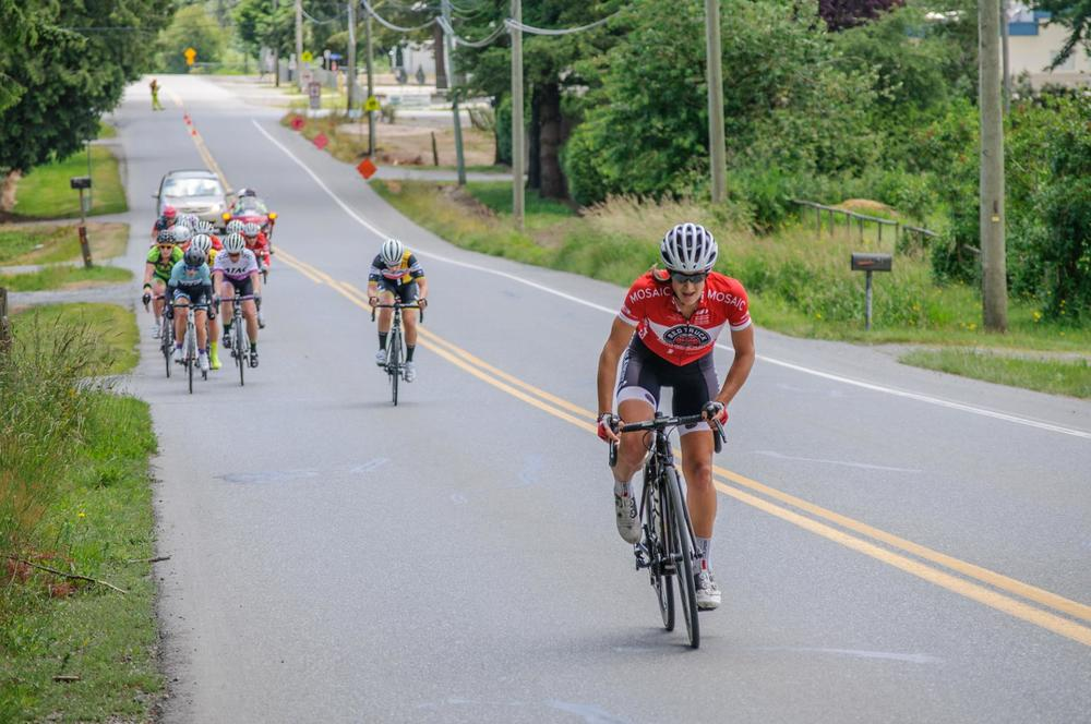 BC Provincial RR Championships (44).jpg