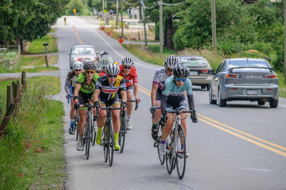 BC Provincial RR Championships (45).jpg