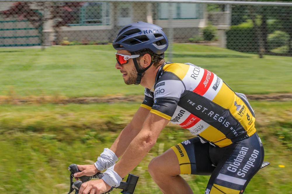 BC Provincial RR Championships (51).jpg