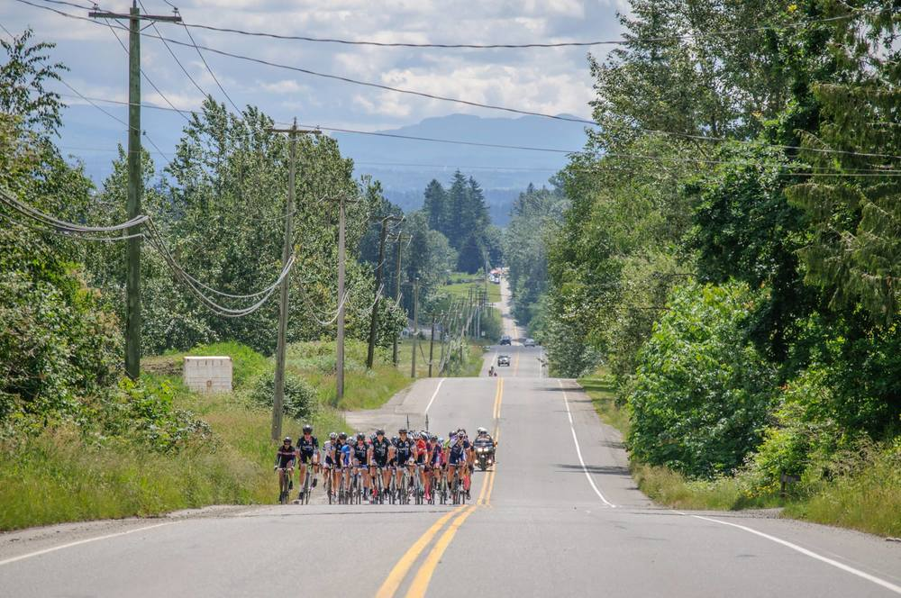 BC Provincial RR Championships (49).jpg
