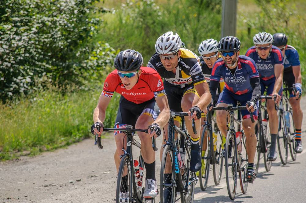 BC Provincial RR Championships (56).jpg